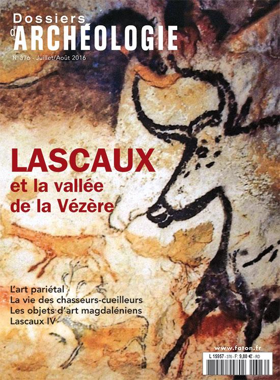 http://www.dossiers-archeologie.com/images/lascaux-et-la-vallee-de-la-vezere_pdt_hd_4488.jpg