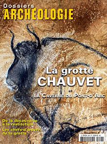 Dossiers d'Archéologie Hors-série n° 28 - avril 2015