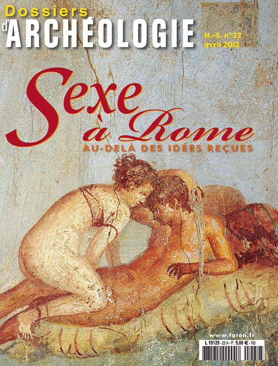 le sexe à Paris sexe vidéo HD